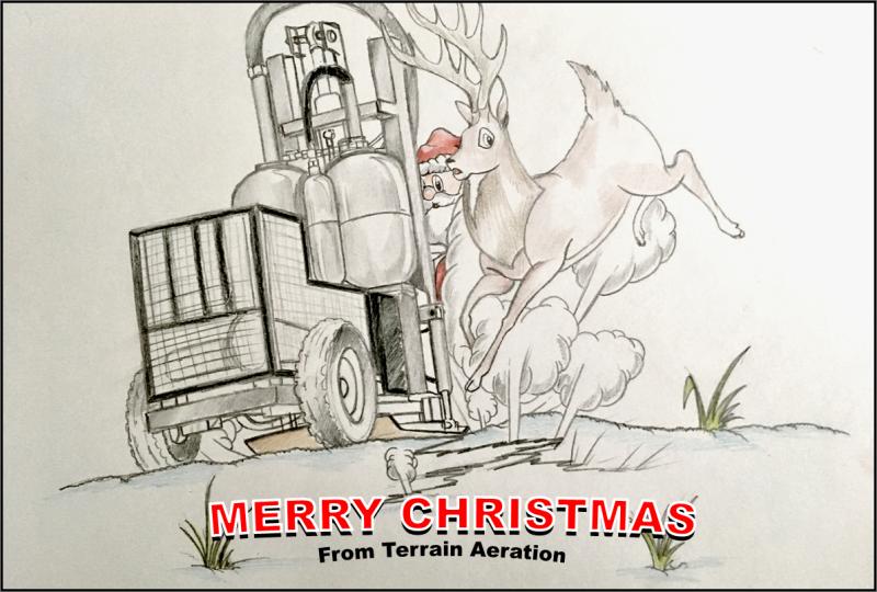 Christmas Card 2017t