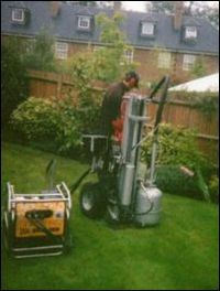 Remote_aeration_waterlogged_garden